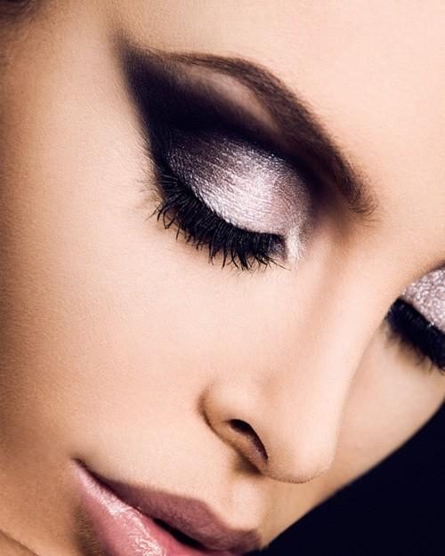 make-up1